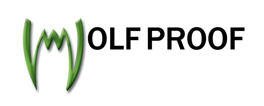 Logo_WolfProof
