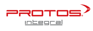 Protos-Logo-Shop